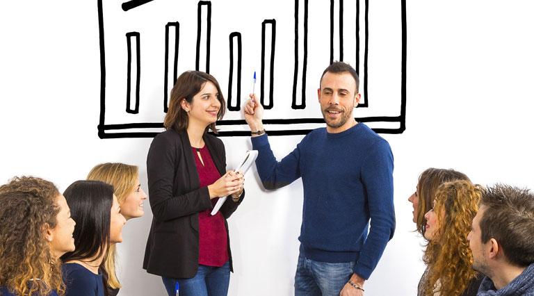 philosophie de recrutement maisons du monde recherche d 39 offres d 39 emploi. Black Bedroom Furniture Sets. Home Design Ideas
